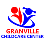 Childcare Center Edmonton -  Granville Daycare